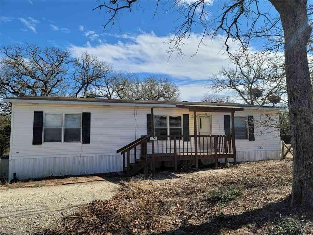 732 Hidden Oaks DR, Elgin, TX, 78621,