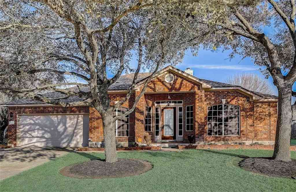 716 Kingston Lacy BLVD, Pflugerville, TX, 78660,