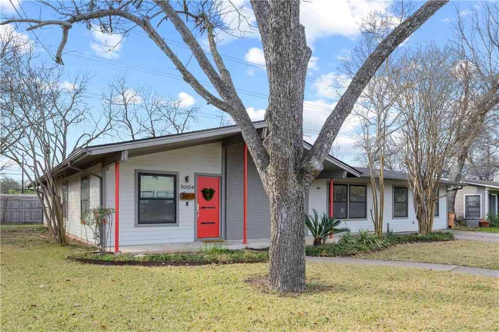 5004 Westfield DR, Austin, TX, 78731,
