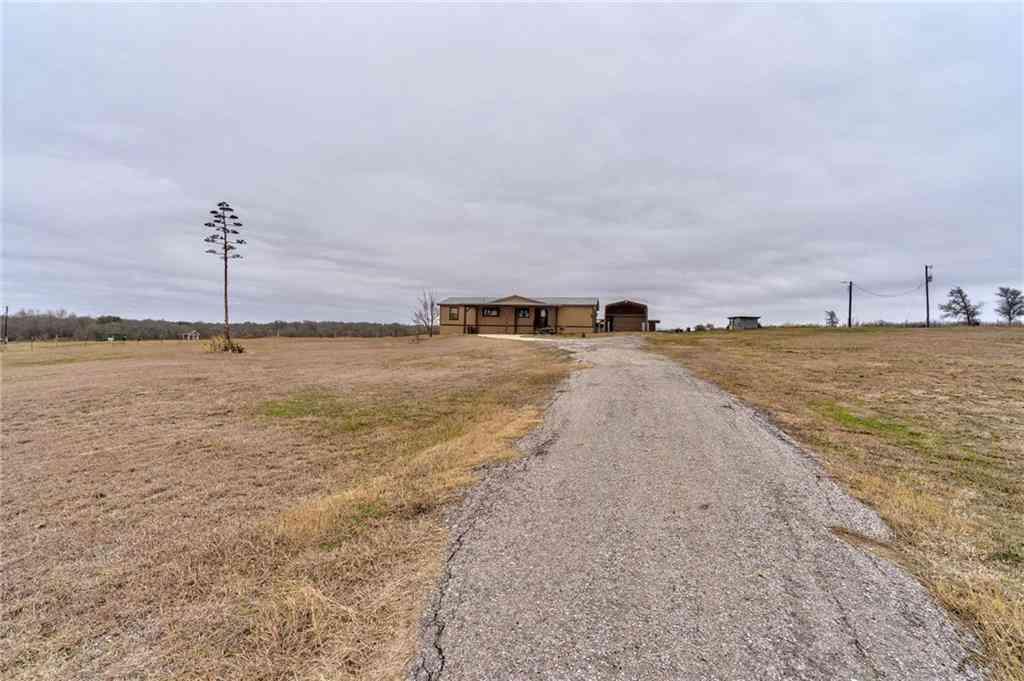 4635 Pettytown RD, Dale, TX, 78616,