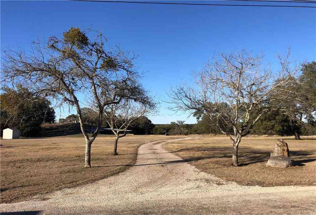 211 Grande ST, Driftwood, TX, 78619,