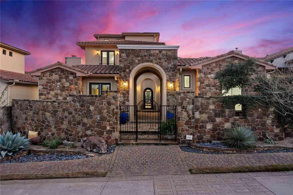 13204 Villa Montana WAY, Austin, TX, 78732,