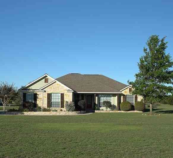 121 Cara CV, Liberty Hill, TX, 78642,