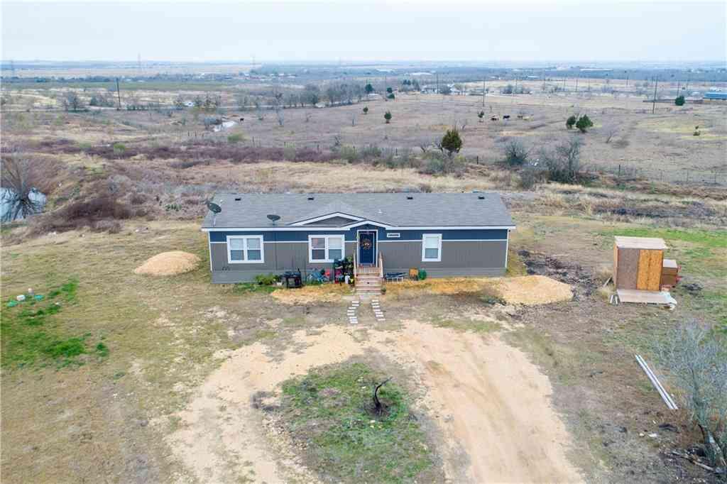 798 Lippe LN, Niederwald, TX, 78640,
