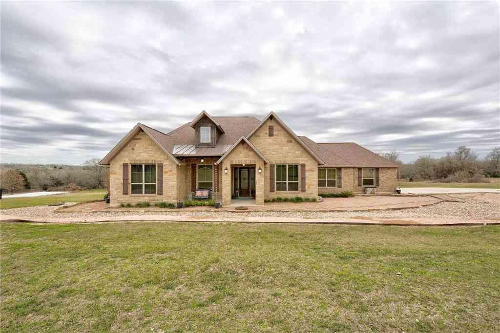 139 Pavilion DR, Cedar Creek, TX, 78612,