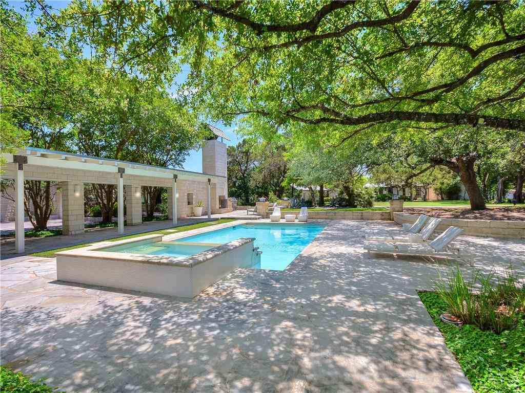 16219 Flintrock RD, Austin, TX, 78738,