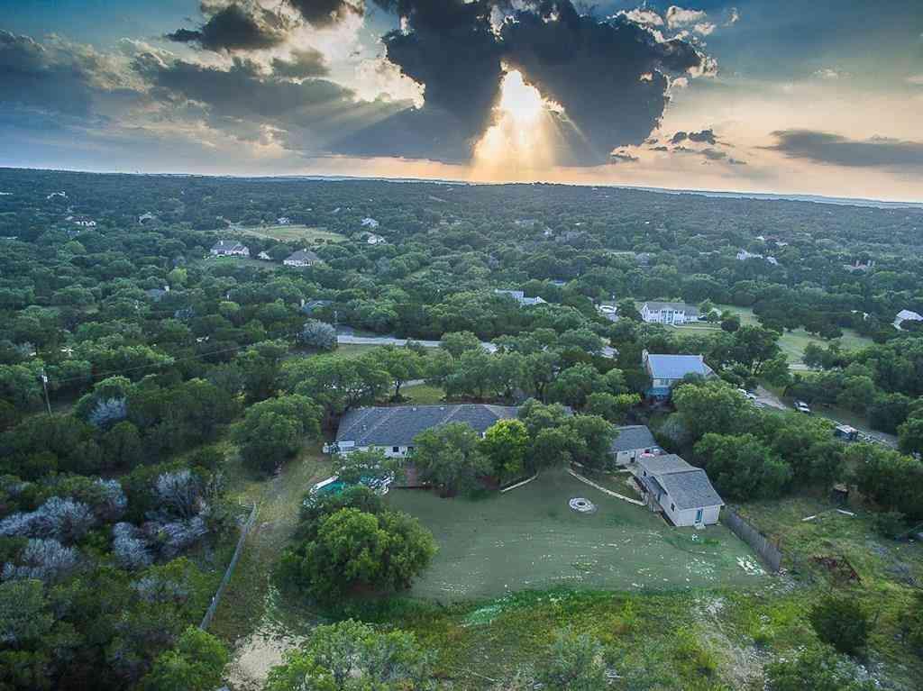 19 Long Creek RD, Austin, TX, 78737,