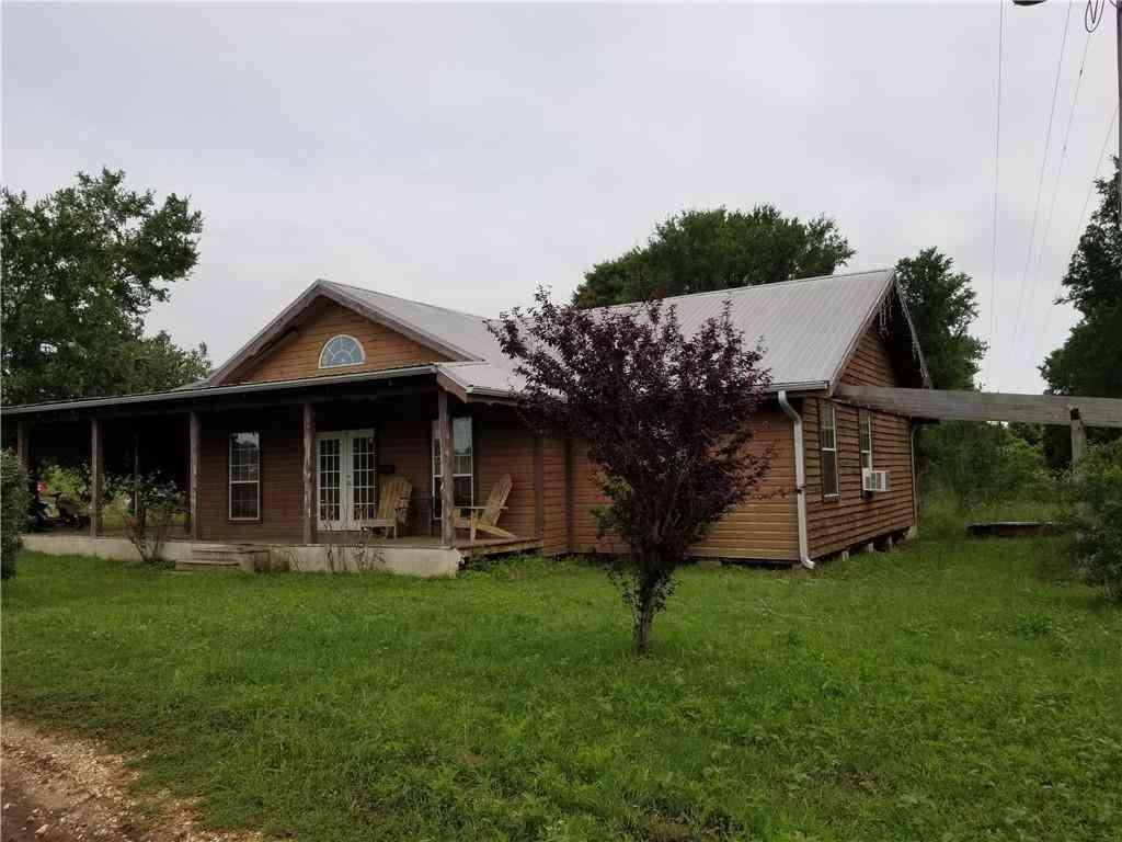 718 Lower Elgin RD #A, Elgin, TX, 78621,