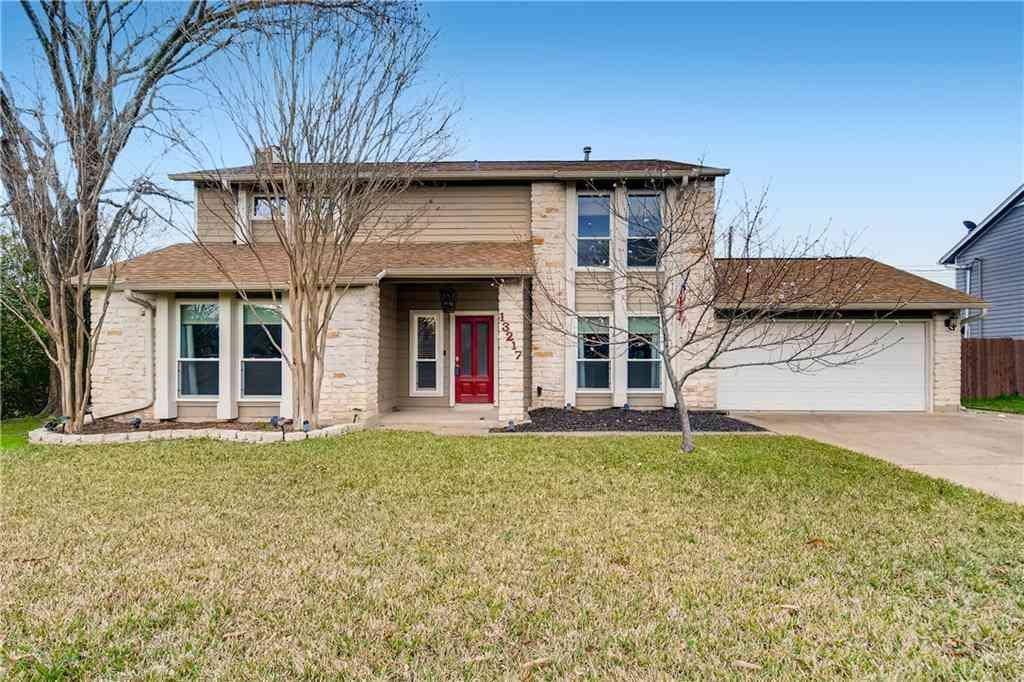 13217 Briar Hollow DR, Austin, TX, 78729,