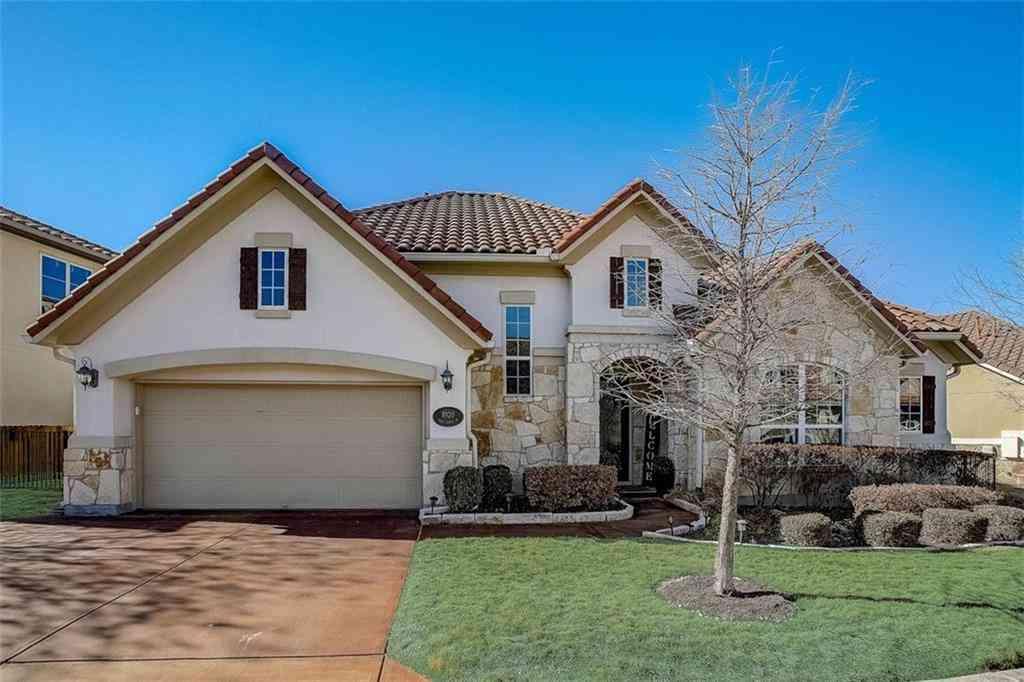 8920 Villa Norte DR #VH59, Austin, TX, 78726,