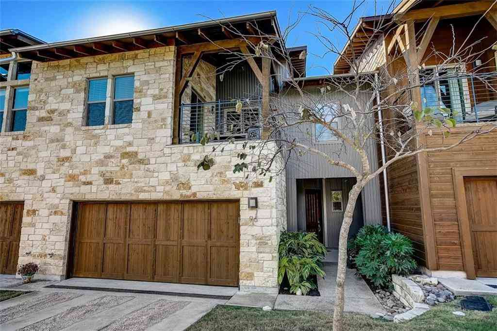8110 Ranch Road 2222 #96, Austin, TX, 78730,