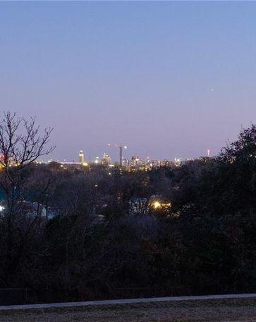 4908 Balcones DR Austin, TX, 78731