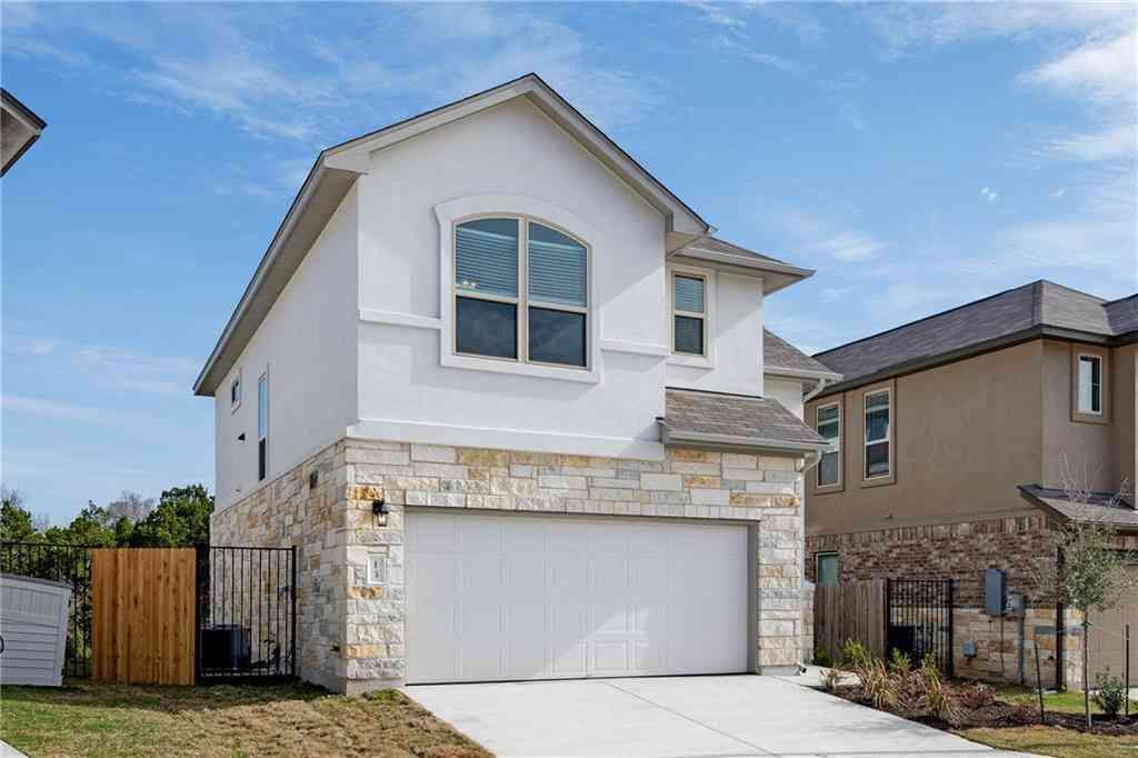 3240 E Whitestone BLVD #13, Cedar Park, TX, 78613,