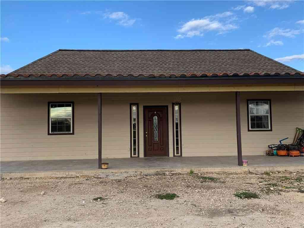 20117 Maynard CT, Coupland, TX, 78615,