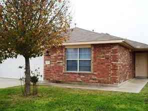 18433 Crestwind LN, Elgin, TX, 78621,