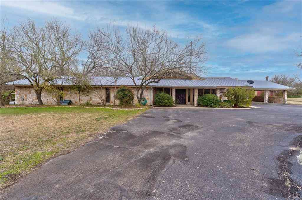 3520 Killingsworth LN, Pflugerville, TX, 78660,
