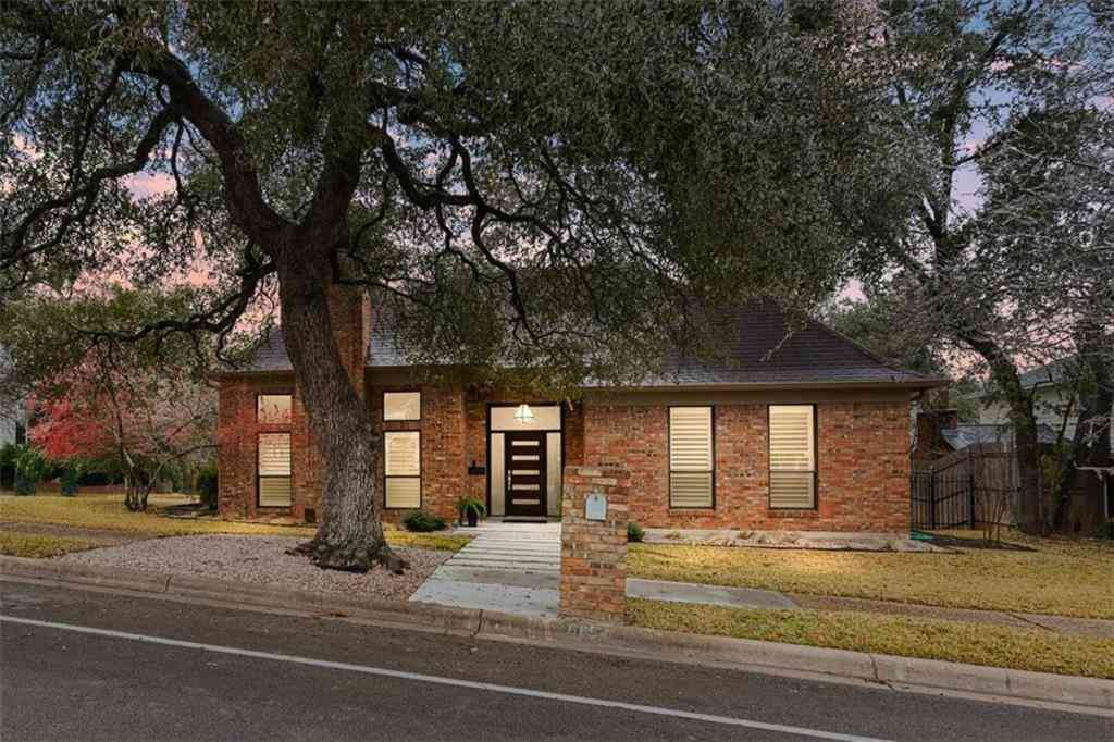 6654 Whitemarsh Valley WALK, Austin, TX, 78746,