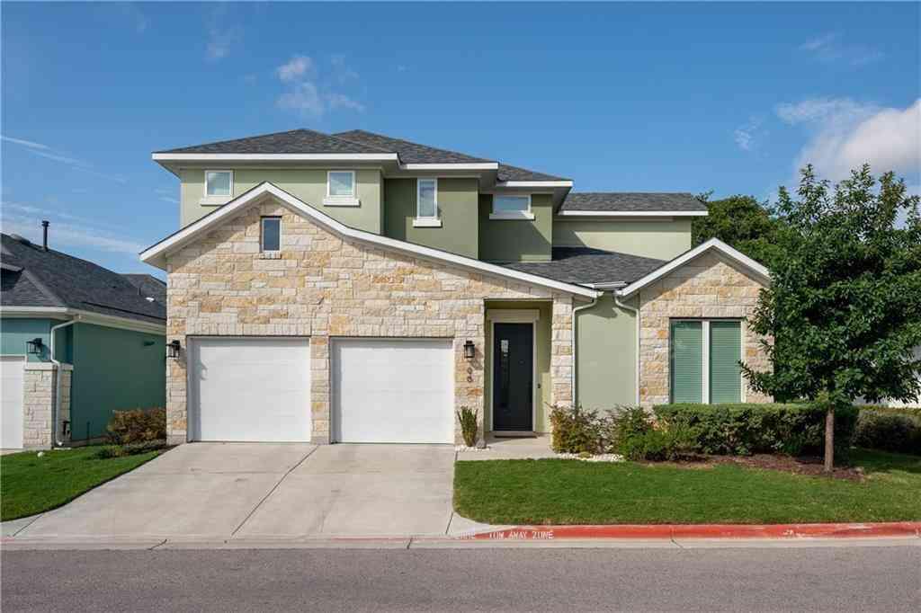 13701 Ronald W Reagan BLVD #96, Cedar Park, TX, 78613,