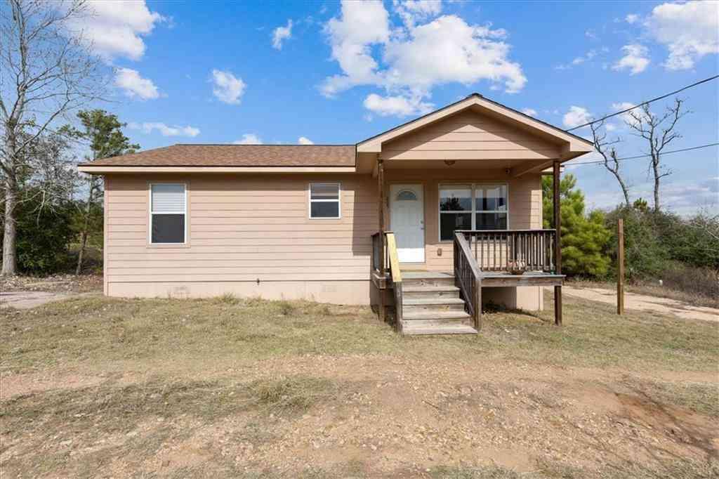 205 Lost Pines DR, Bastrop, TX, 78602,