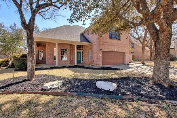 109 Brentwood DR