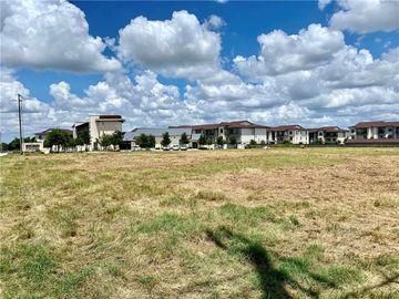 3355 Oak Run PKWY, New Braunfels, TX, 78132,