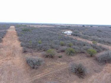 12.69 Acres TBD Pooley RD, Kingsbury, TX, 78638,