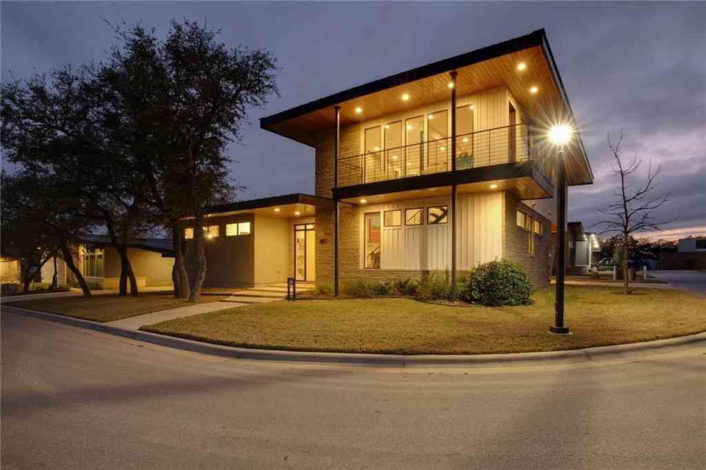 417 Starlight Village LOOP #21, Leander, TX, 78641,