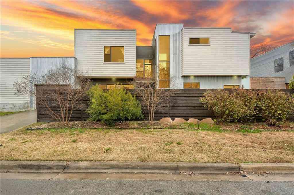 3700 Garden Villa LN #2, Austin, TX, 78704,
