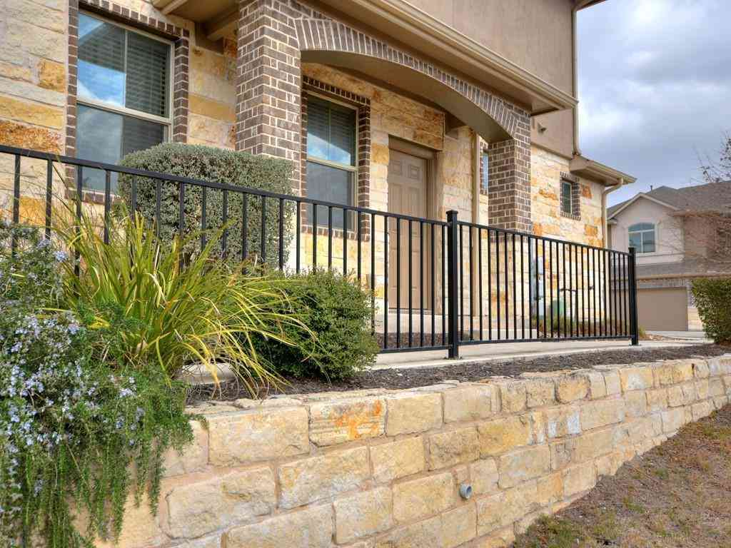 2880 Donnell DR #2901, Round Rock, TX, 78664,