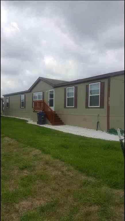 133 Double C DR, Cedar Creek, TX, 78612,