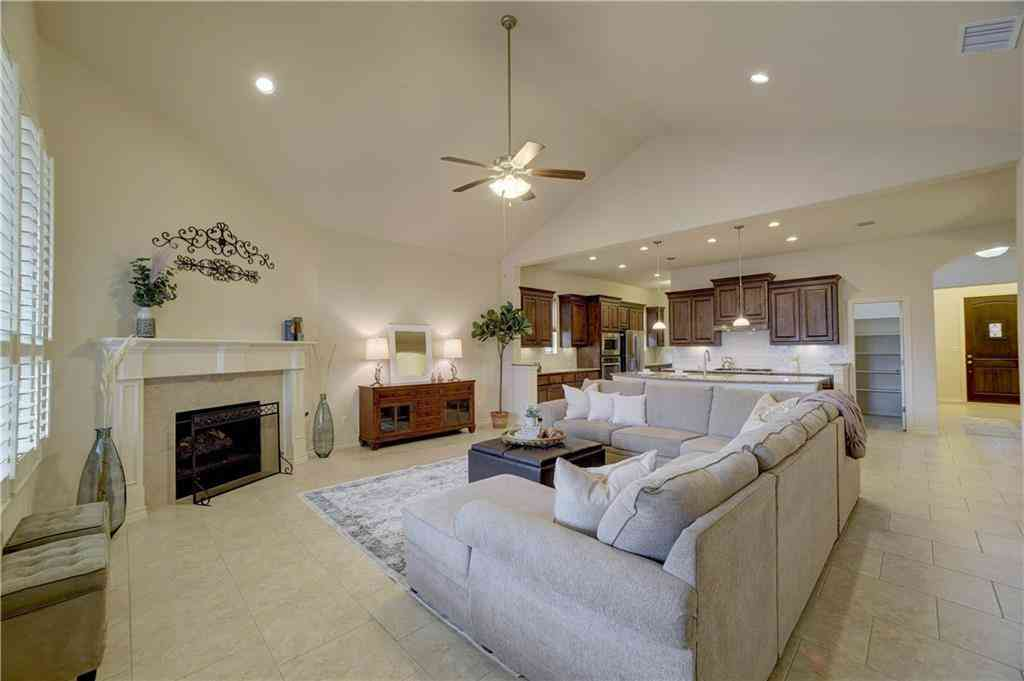 908 Purple Moor PASS, Leander, TX, 78641,