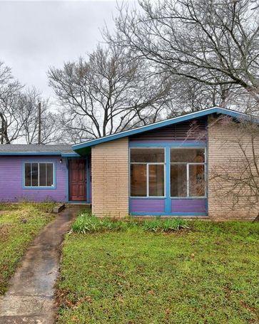 1605 Westmoor DR Austin, TX, 78723