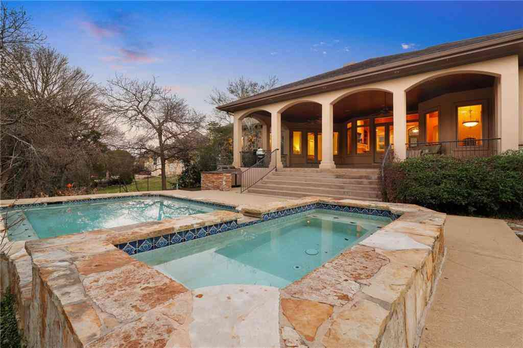 9538 Westminster Glen Ave, Austin, TX, 78730,