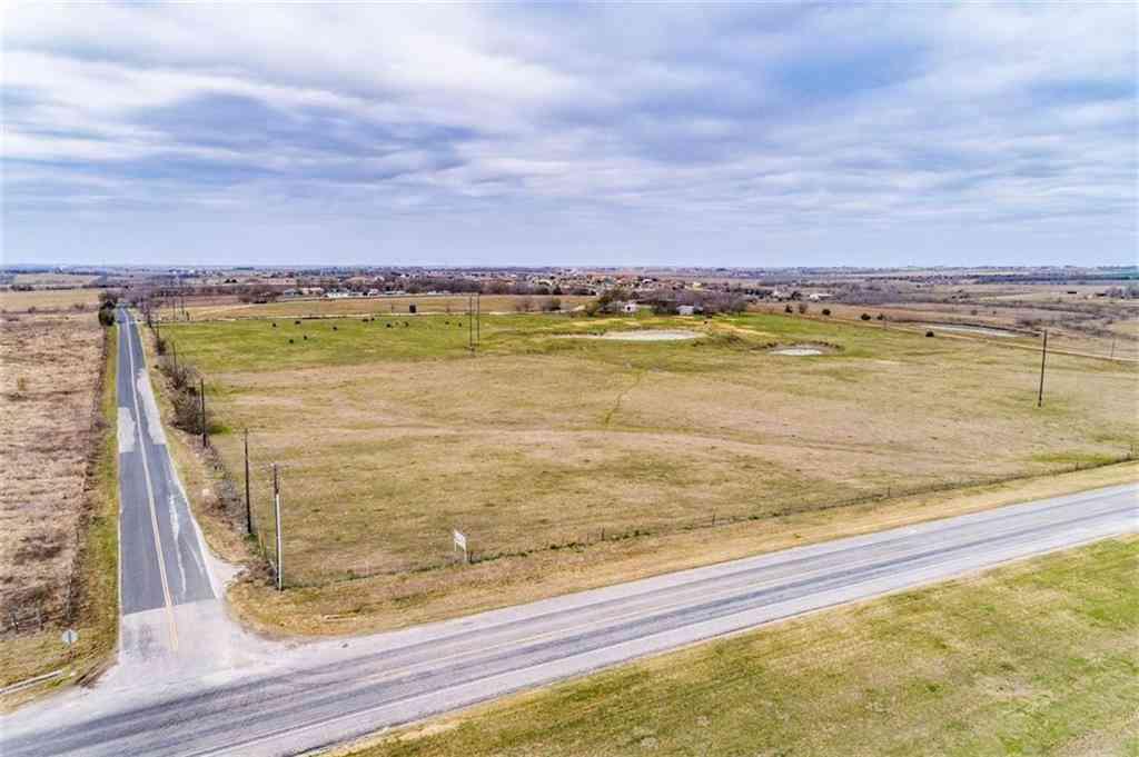 17001 Steger LN, Manor, TX, 78653,