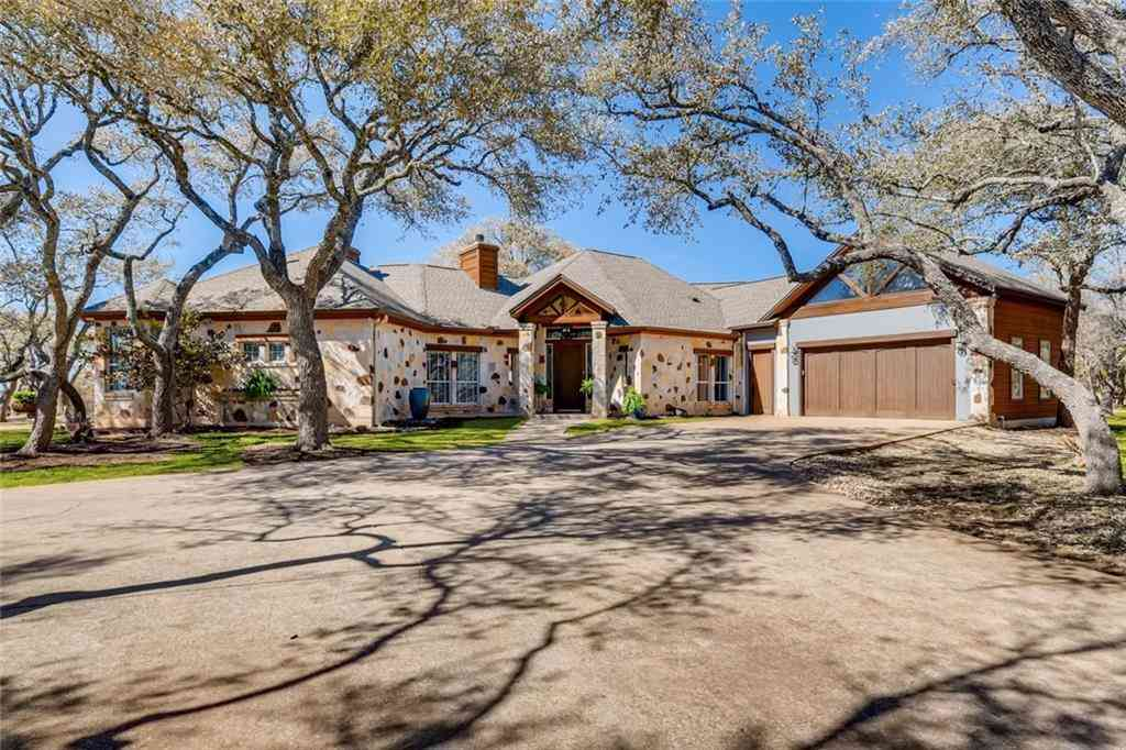 Undisclosed Address, Dripping Springs, TX, 78620,