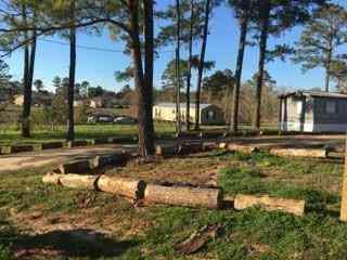 104 Alum Creek DR, Paige, TX, 78659,