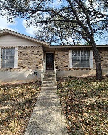 1104 Girard ST San Marcos, TX, 78666