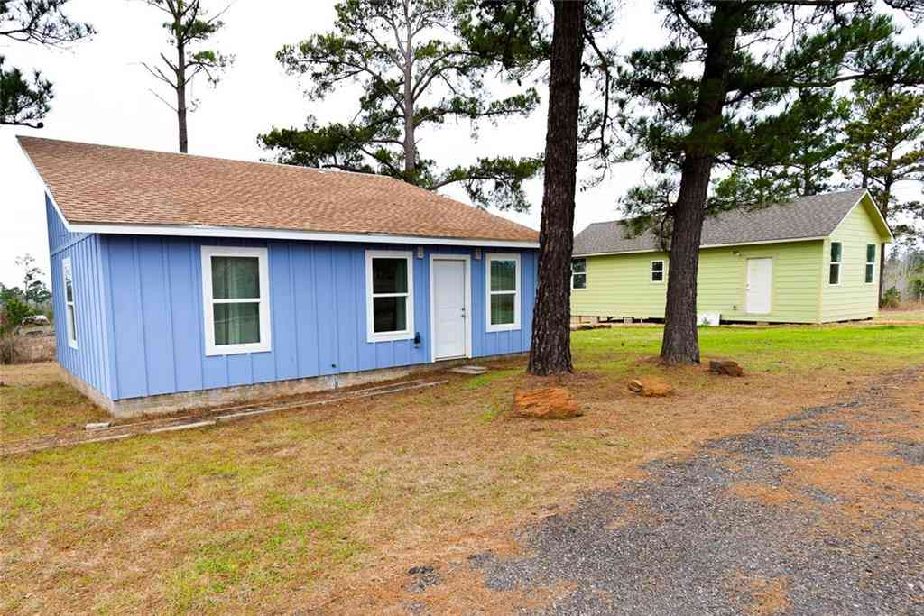 351 Pine Hill LOOP, Bastrop, TX, 78602,