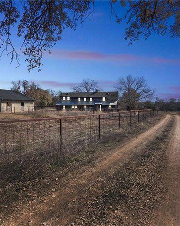 4575 W State Highway 29 Highway Georgetown, TX, 78628