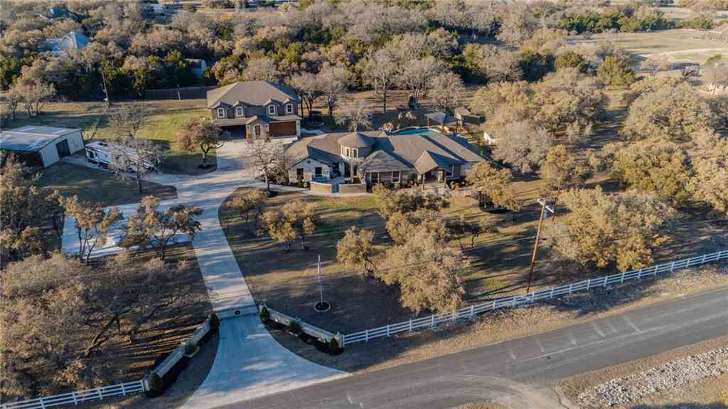 Undisclosed Address, Liberty Hill, TX, 78642,