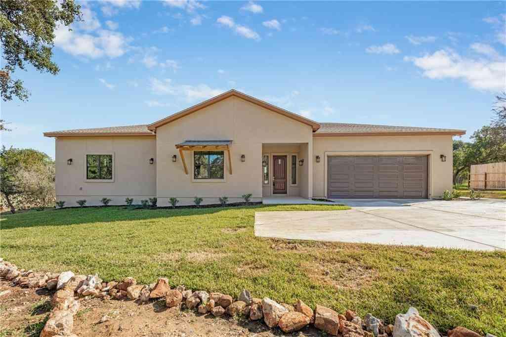 2713 Leslie LN, San Marcos, TX, 78666,