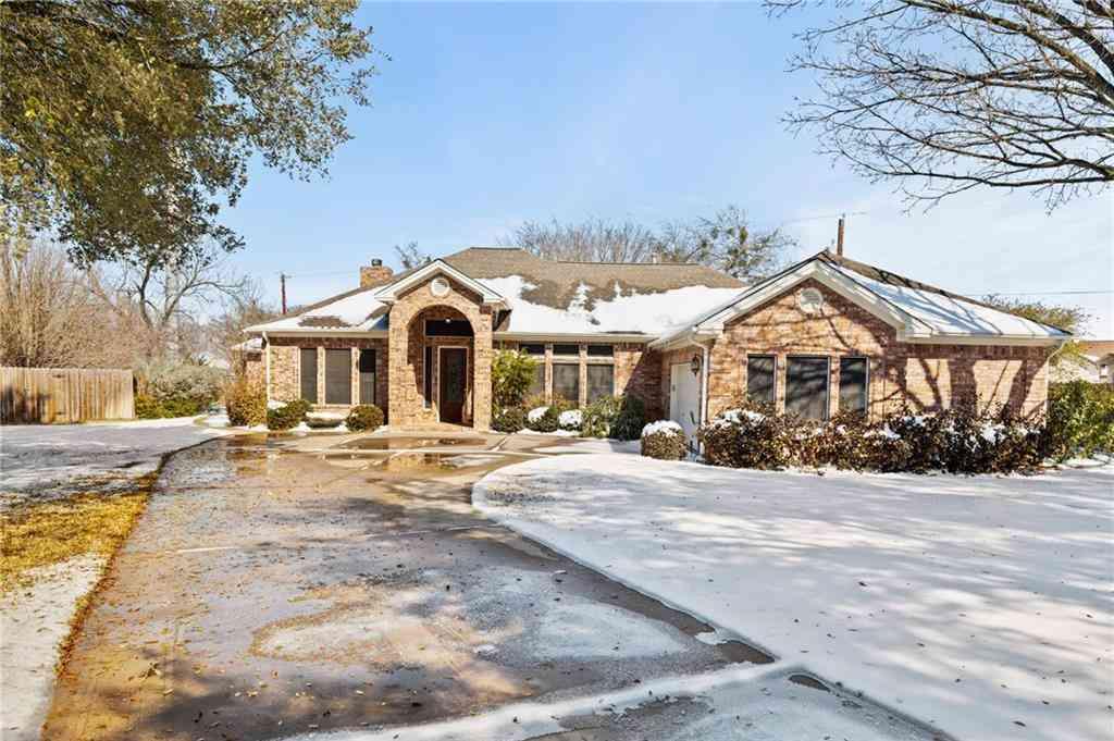17 Stillmeadow, Round Rock, TX, 78664,