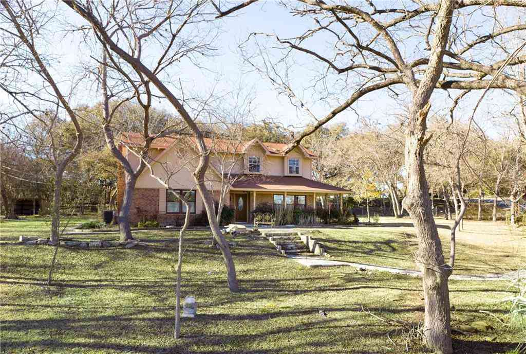 433 Leveritts LOOP, Wimberley, TX, 78676,