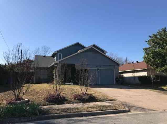 1213 Batavia DR, Pflugerville, TX, 78660,
