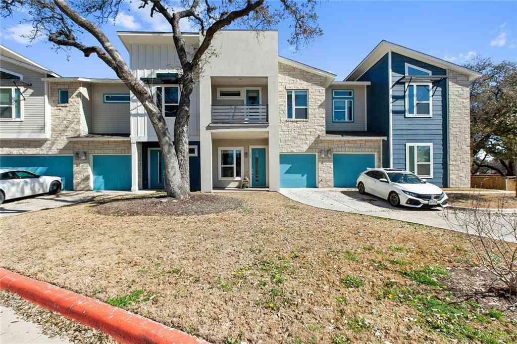 8922 Menchaca RD #102, Austin, TX, 78748,