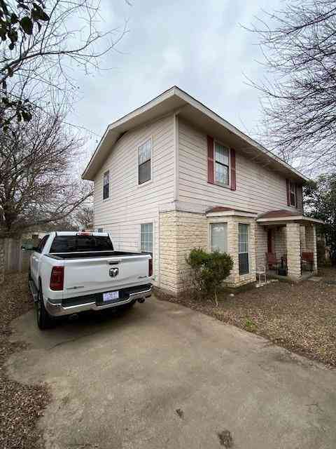 301 Provines DR, Austin, TX, 78753,