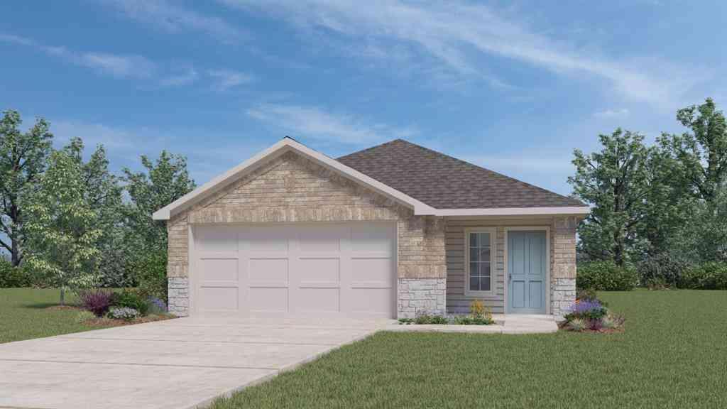 156 Snapdragon LN, San Marcos, TX, 78666,