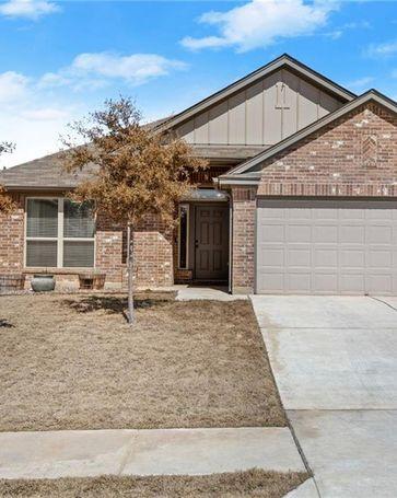 117 Beech Creek LN Leander, TX, 78641