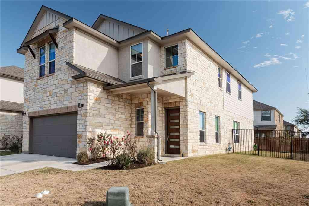 900 Old Mill RD #16, Cedar Park, TX, 78613,