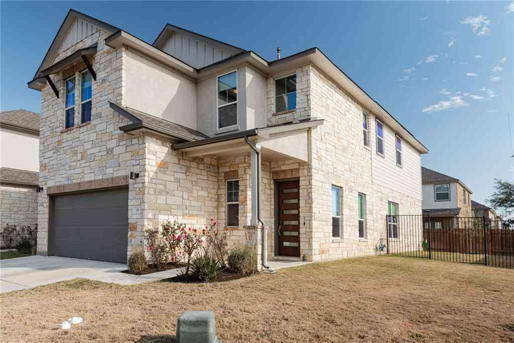 900 Old Mill RD #16, Cedar Park, TX, 78613,